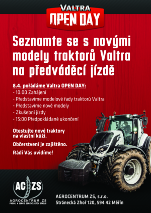valtra-openday