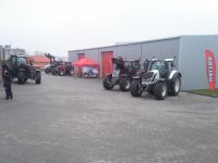 valtra-open-day-02