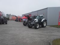valtra-open-day-03