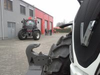 valtra-open-day-04