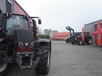 valtra-open-day-05