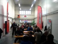 valtra-open-day-06