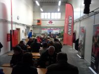 valtra-open-day-07