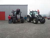valtra-open-day-10